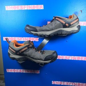 Merell Size 12